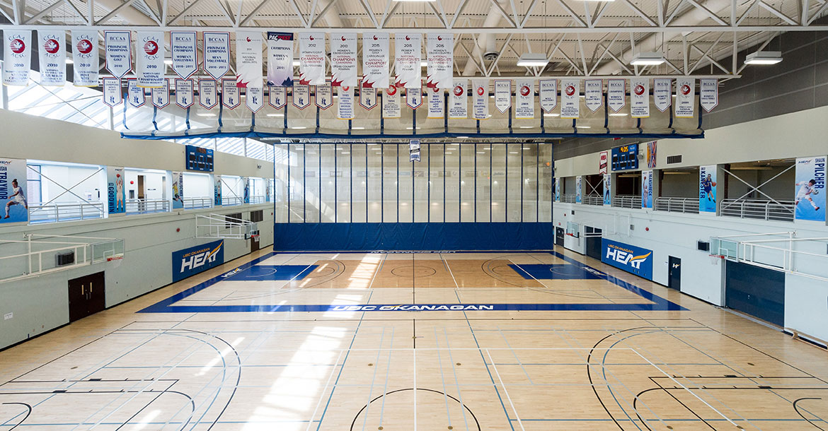 facility, gymnasium floor