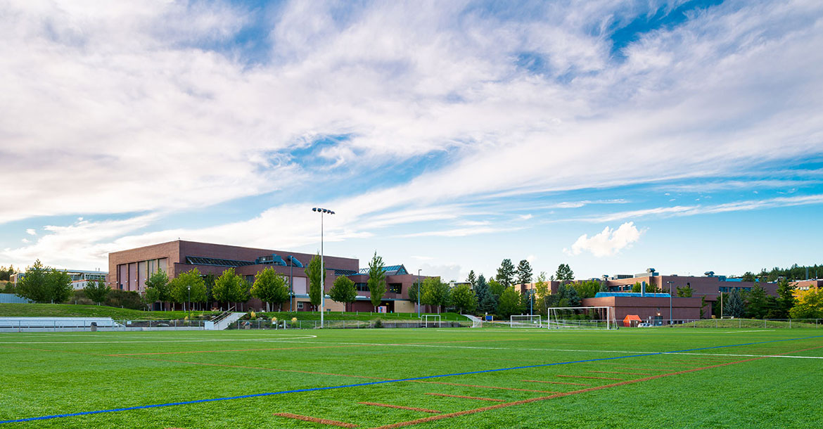 nonis sports field, facility, outdoor, gymnasium
